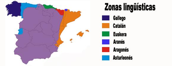 ¿Español, Castellano o qué?